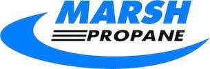 Marsh Brand New