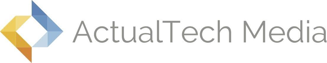 actualtech