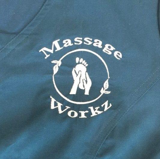 massage_works