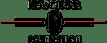 niswongerFoundation