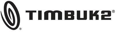 Timbuk2-Logo